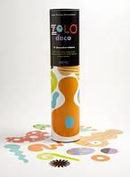 Zolo Deco Wall Decor Stickers