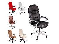 Кресло для руководителей BSM 004