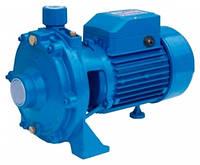 Насос WERK SCM2-60 для жидкости
