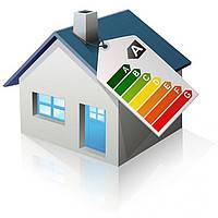 Энергоэффективный образ жизни