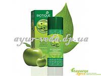 Био Зеленое яблоко шампунь и кондиционер 120 мл., Bio Green Apple.Подарит волосам свежесть, блеск, прочность