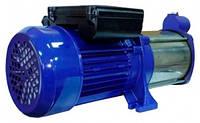 Центробежный насос WERK MH900-5