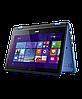 Ноутбук ACER Aspire R3-131T (NX.G0YEP.003) RAM:8GB+120GB SSD, фото 2