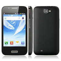 Samsung  Android 7100