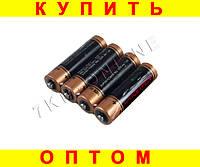 Батарейки Super СЕТРЕДИ AA R6  4шт