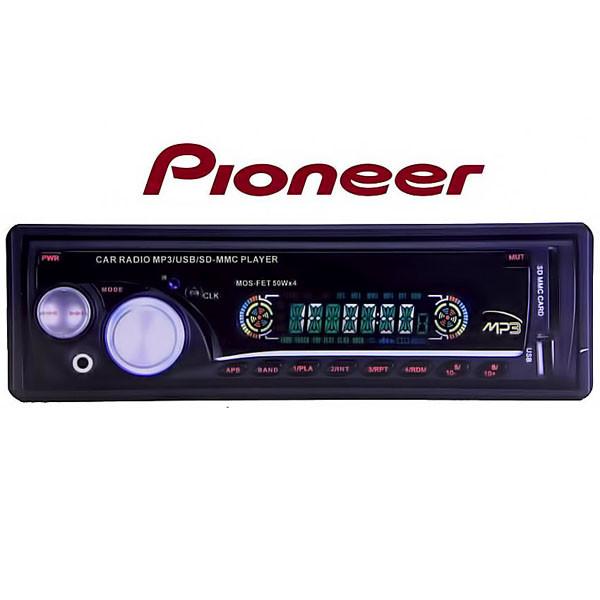 PIONEER DEH-P8128UB