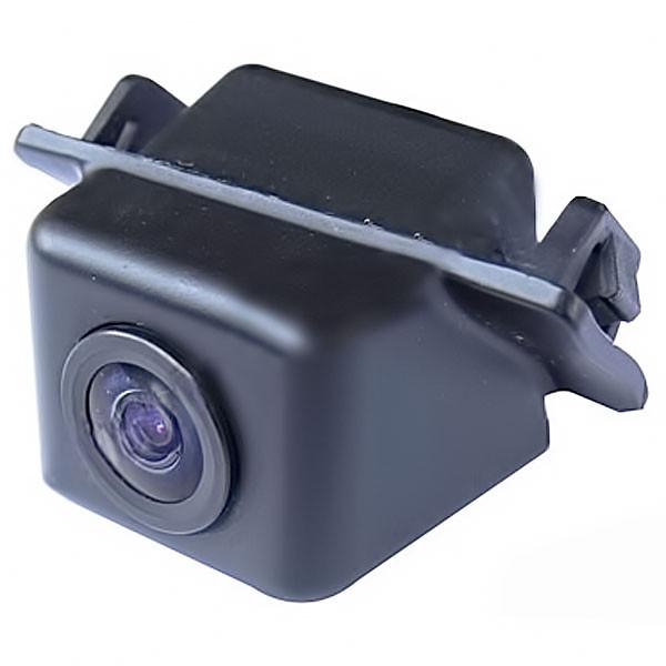Штатная камера HT 512 для Toyota Camry 2008
