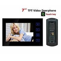 Видеодомофон цветной LUX HN-766
