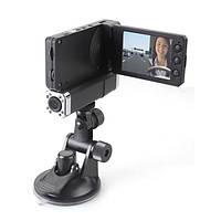 Carcam X5000