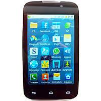Samsung Galaxy N3