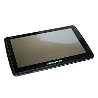 GPS Pioneer PI-726