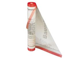 Сетка армирующая  BAUMIT STAR TEX стекловолоконная, плотность 150 гр/м2, 55 кв.м
