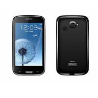 DONOD N9300 TV