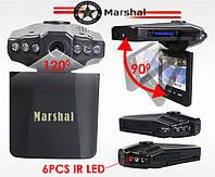 Видеорегистратор Marshal M990 HD