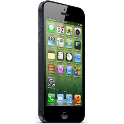 китайский iphone харьков