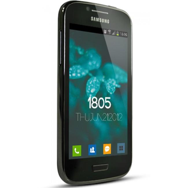 Samsung Galaxy S3 Mini I9300 MTK 6575 WI-FI! Android 4