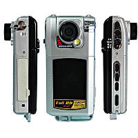 F900LHD (Копия)