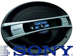 SONY GTF-6926