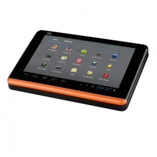 GPS-навигатор Pioneer M79V+DVR Android