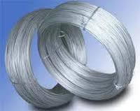 Нихром Х20Н80, нихромовая проволока Х20Н80 (0,05 мм – 0,1мм)
