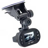 Автомобильный Видеорегистратор C600 Full HD