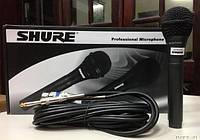 Микрофон Shure DM 959