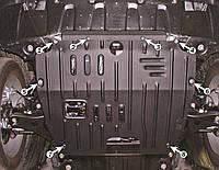 Защита картера LEXUS RX330 c 2003-2009 г.
