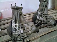 Мост-редуктор передний на НИВА (2101,02,03,06)
