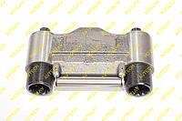 Блок привода суппорта KNORR SN6/7