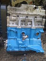 Двигатель ВАЗ Lada 21081 2109 1300куб.см. после капиталки с гарантией!
