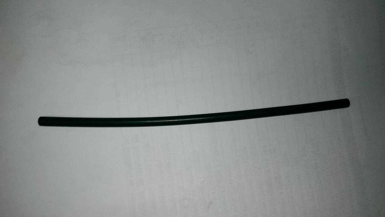 Топливный шланг Goodluck 3800