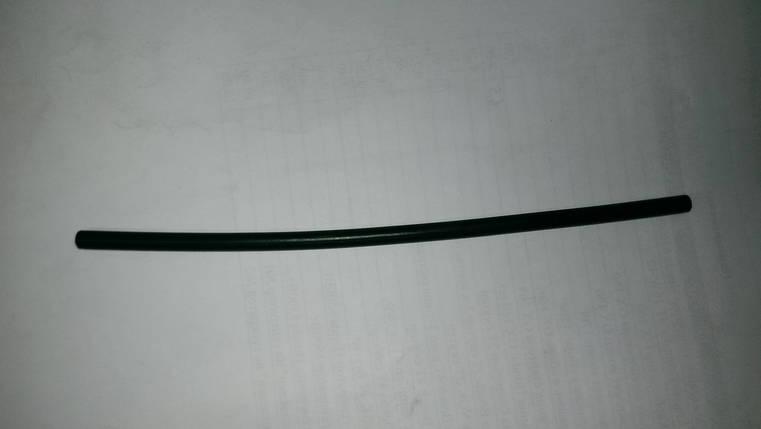 Паливний шланг Goodluck 3800, фото 2