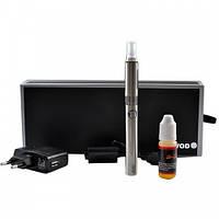 Электронная сигарета EVOD MT3 900mAh EC-011 Silver