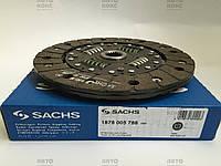 Диск сцепления Sachs 1878005788 на ВАЗ 2101-07, 2121