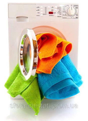 Жидкий стиральный порошок Wasche Meister