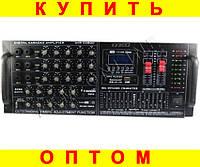 Усилитель AMP X3800