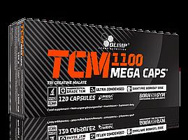 Olimp TCM 1100 Mega Caps 120 caps