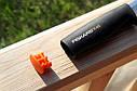 Нож общего назначения Fiskars 1001622 (125860), фото 3