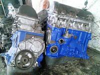 Двигатель ВАЗ Lada 2103 КЛАССИКА 1500куб.см. после капиталки с гарантией!
