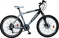Ardis Велосипед Ardis X-Cross MTB 24 (0113)