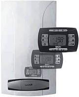 Котел газовый Baxi LUNA-3 COMFORT 240 Fi