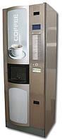 Кавовий автомат МК-085 (зерно+розчин) за 13000грн!