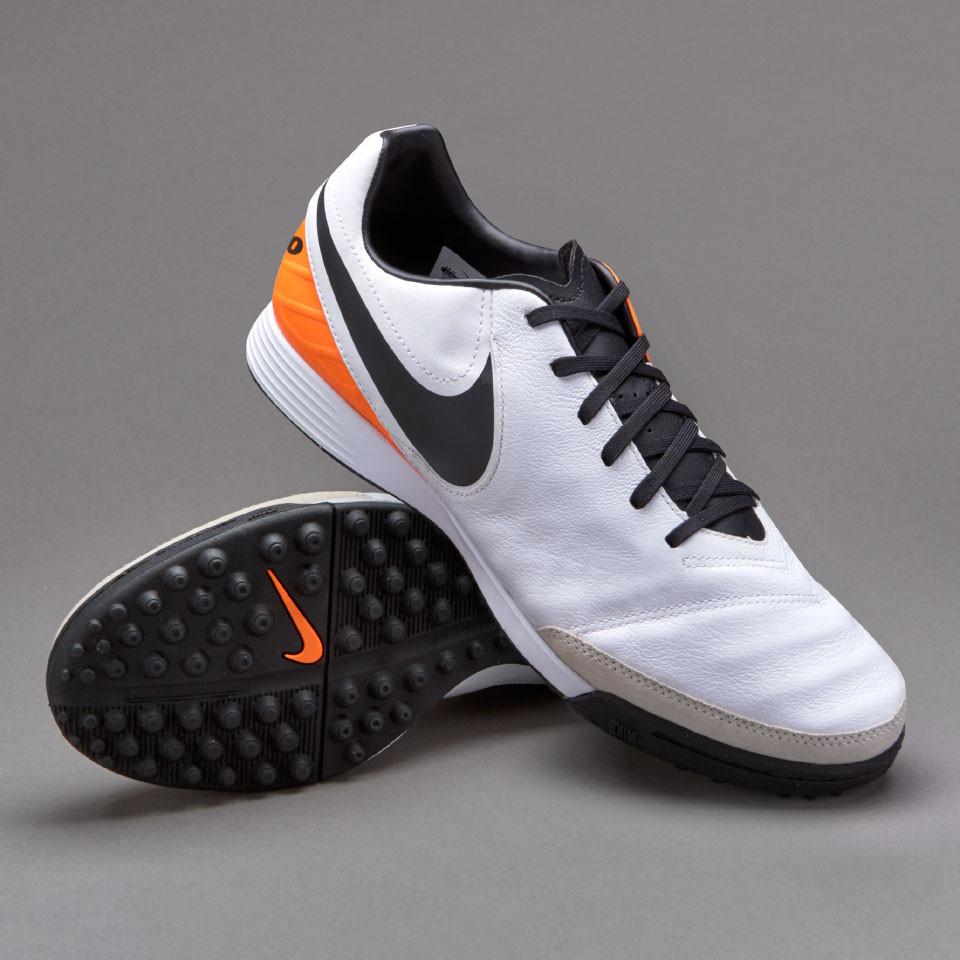 4b9db081 Сороконожки Nike TiempoX Mystic V TF 819224-108 Найк Темпо Мистик  (Оригинал) -