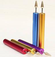Ручка аппликатор ремень финишер