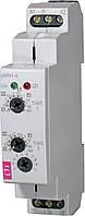 Реле контроля уровня жидкости HRH-5 UNI 24..240V AC/DC (1x16A_AC1), ETI, 2471715