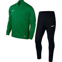 Тренировочный костюм Nike Academy16 Knit 2 Tracksuit 808757 302