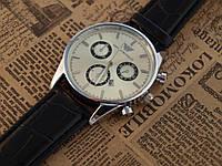 Часы мужские Emporio Armani. Качественная Реплика!