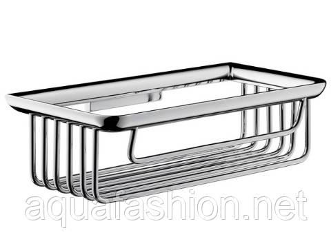 Полочка для ванной и душа Emco System 3545 001 04