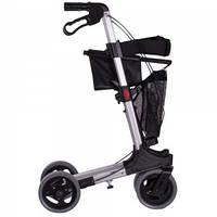 Роллер INDY,  ходунки для инвалидов и пожилых людей