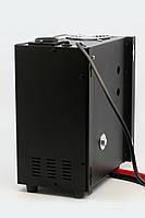 Бесперебойник LogicPower LPY-W-PSW-800VA+ - ИБП (12В, 570Вт) - инвертор с чистой синусоидой, фото 3